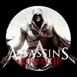 Русификатор для assassin's creed ii uplay (самый актуальный способ.