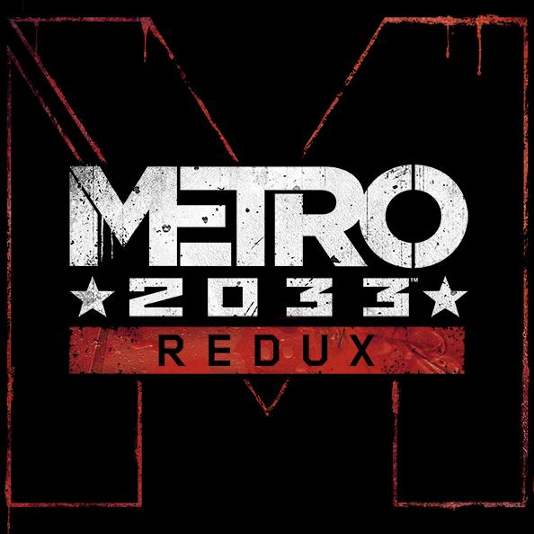 Metro 2033 redux зависает что делать
