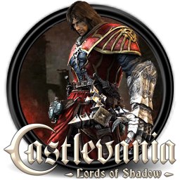 Русификатор для Castlevania Lords of Shadow