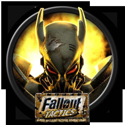 Fallout 1 Зависает