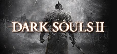 dark souls ii обзор