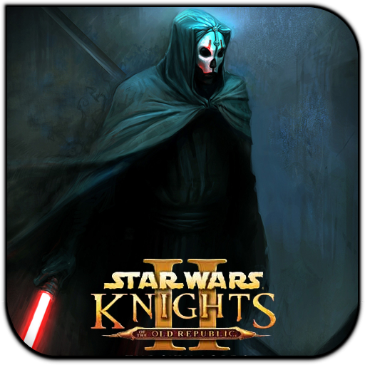 Русификатор star wars knights of the old republic 2  …