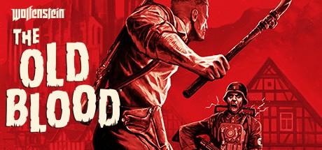 Wolfenstein the old blood обзор игры порадовало