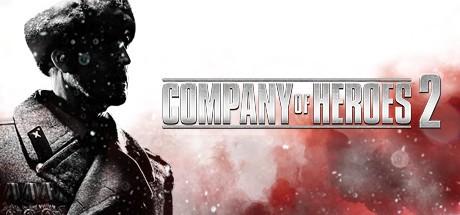 company of heroes 2 обзор