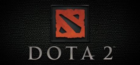 Русификатор Dota 2